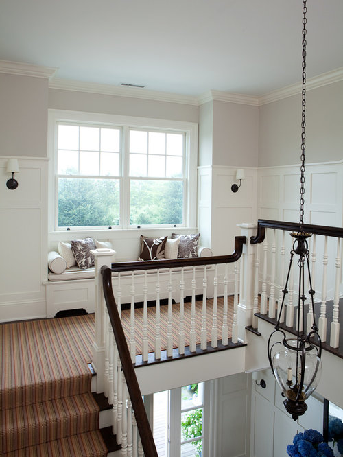 Benjamin Moore Rodeo Ideas Pictures Remodel And Decor
