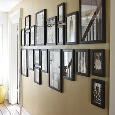 Contemporary Hall Hanging Picture