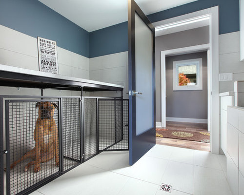 Kennel Ideas Home Design Ideas Pictures Remodel And Decor