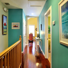 Tropical Hall by Vacation Homes of Key West