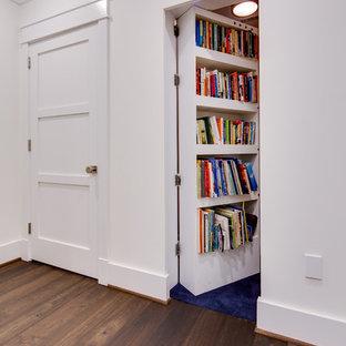 Hidden Door Trick