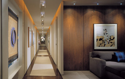 3 Reasons to Love Recessed Lights and 3 Things to Watch Out For