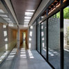 Design Workshop: How to Borrow Light from Outside