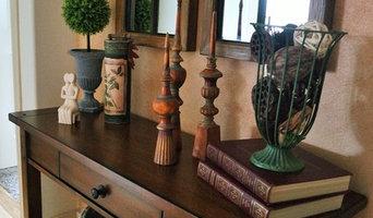 Hoffer Family Great Room
