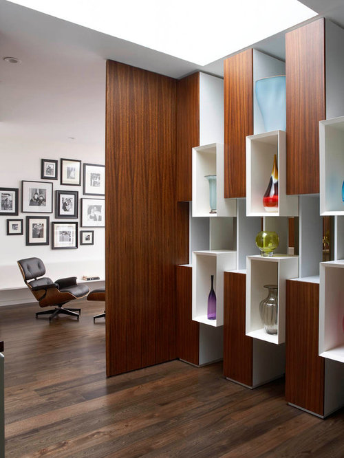 Office Partitions | Houzz