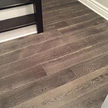 Hallmark Floors found on Houzz