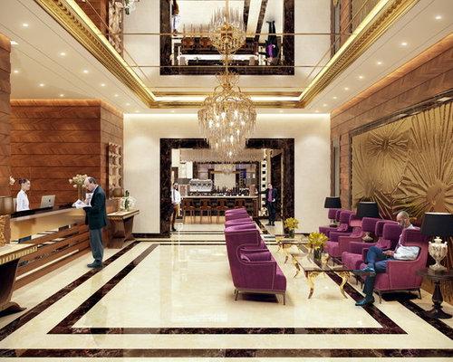 298 hotel reception home design design ideas remodel for Reception design hotel