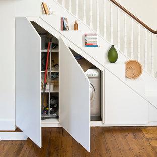 Idee per un ingresso o corridoio design