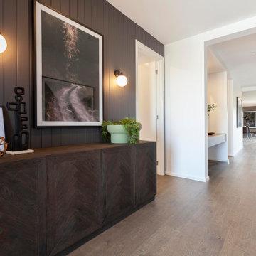 Hudson 33, Woodlea Estate, Aintree Victoria