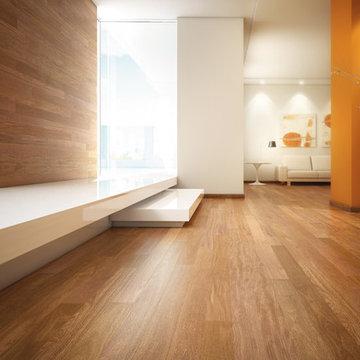 Indusparquet Exotic Hardwood Floors, NJ New Jersey, NYC New York City