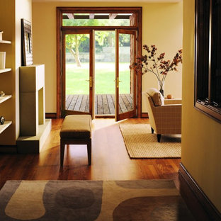 Integrity Swinging French Door from Marvin Windows and Doors