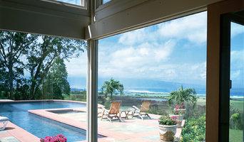 Interior - Residential Window Tint