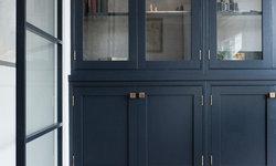 Islington Collection