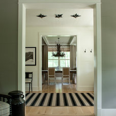 Farmhouse Hall by jamesthomas, LLC