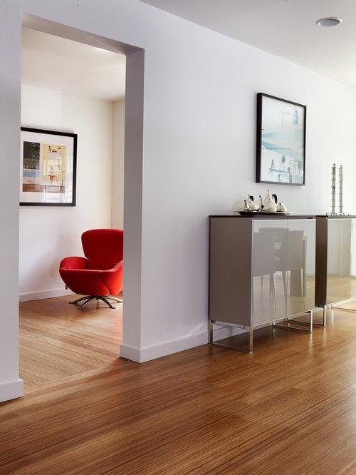 Tea Set Home Design Ideas Pictures Remodel And Decor