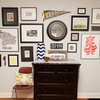 My Houzz: Thrifty, Crafty and Charming in a Portland Bungalow
