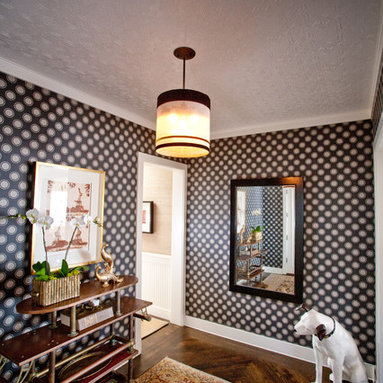 San Diego Wallpaper Design Ideas Pictures Remodel And Decor