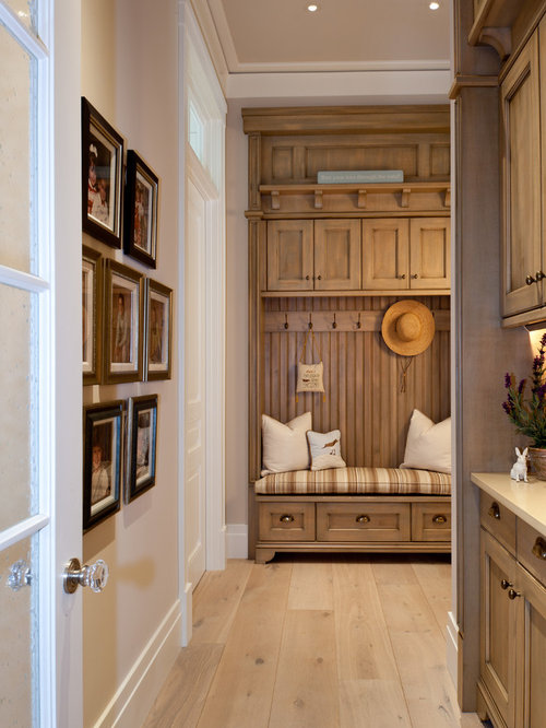 Houzz Foyer Furniture : Entryway furniture home design ideas pictures remodel