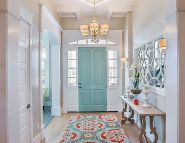 Lehi, House of Turquoise Blog, Featured Article