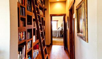 Best Interior Designers And Decorators In Portland OR