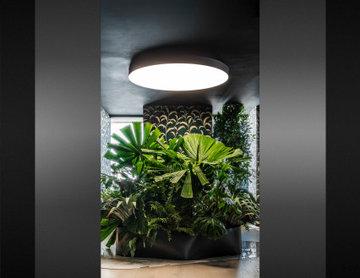Lighting Solutions