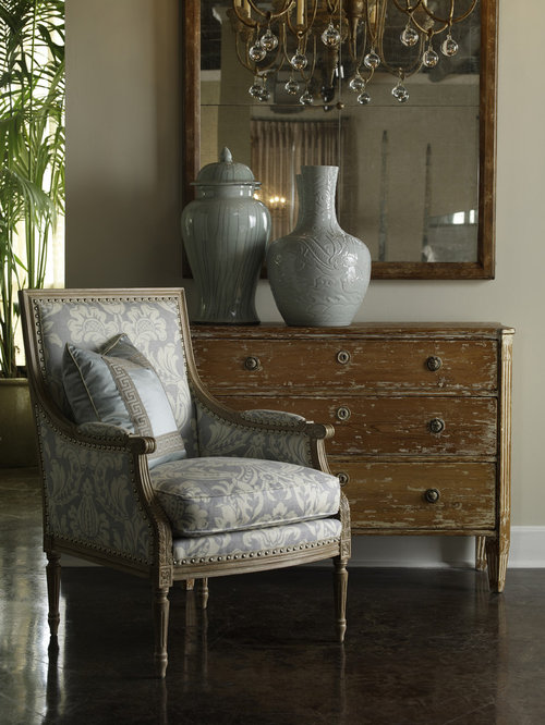 Lillian August Furniture Home Design Ideas