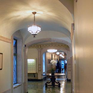 Lobby False Ceiling Houzz