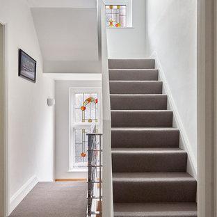 Loft Conversion for All Done Design