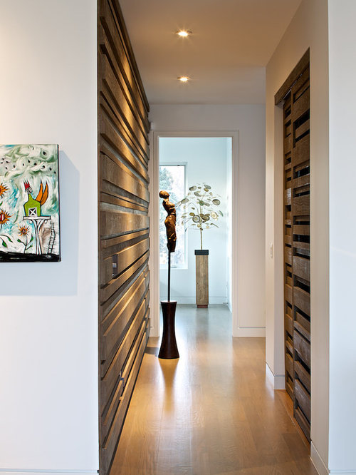 Wall Panel Design | Houzz