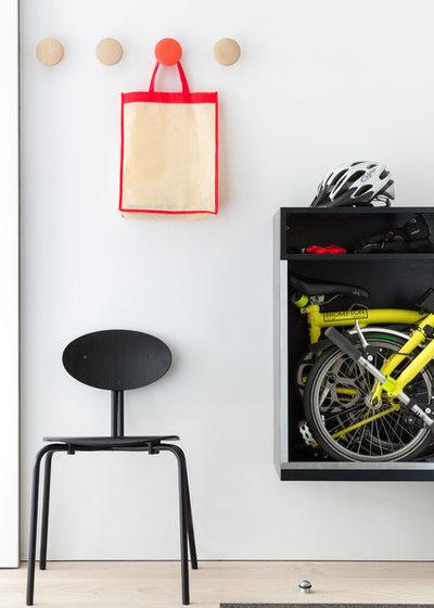 houzzbesuch ehemalige reifen lagerhalle dreht jetzt wohnliche runden. Black Bedroom Furniture Sets. Home Design Ideas