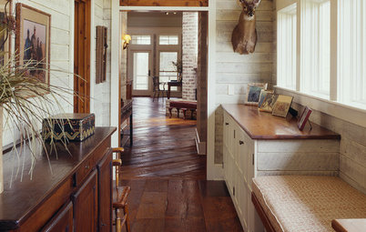 Lacquer, Varnish or Polyurethane: Which Wood Finish Is Best?