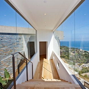 Malibu Home For Sale • 27312 Winding Way