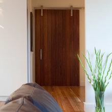Door Designs by Eco Edge