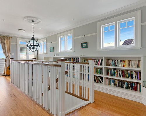 Top 100 Hallway Ideas Amp Designs Houzz