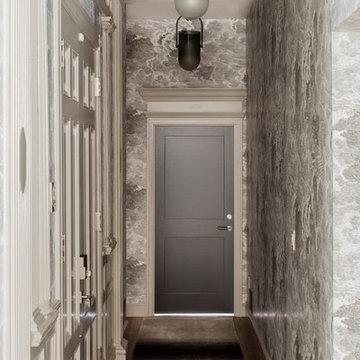 Marlborough Street Residence 2