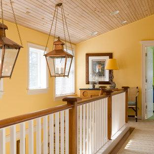 Maryland Shorehouse