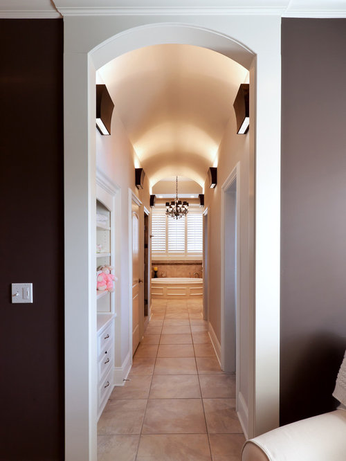 Indirect Lighting | Houzz