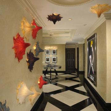 Modern & Chic Luxury in Naples, FL
