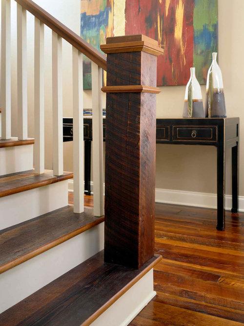 Modern Rustic Home Remodel Baton Rouge La