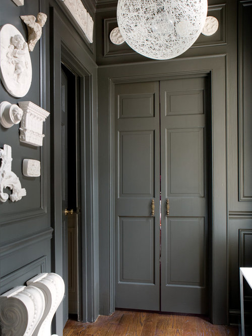 Urbane Bronze Design Ideas Amp Remodel Pictures Houzz