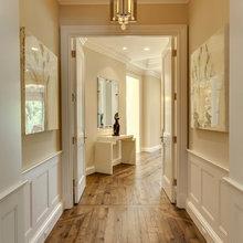 paint -Interior