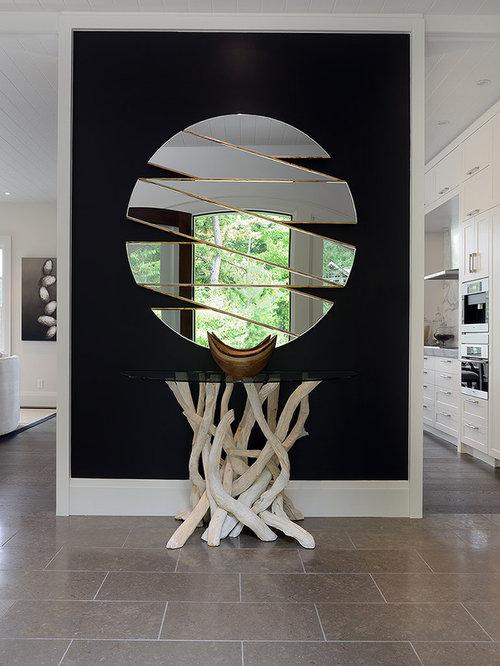 Contemporary Home Design Ideas cagdas ev dis evler beauteous contemporary design home Contemporary Home Design Photos Decor Ideas