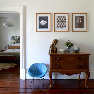 My Houzz: Connecting Work and Play in South Australia