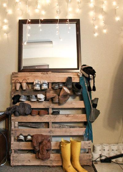 Id es r cup 39 recyclez vos palettes en bois - Idees de genie avec des palettes ...