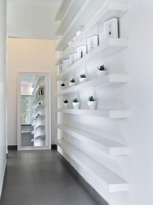 Gallery Of Cheap Apartments Tel Aviv Idea Contemporary Tel Aviv Hallway Design Ideas Pictures Remodel Decor