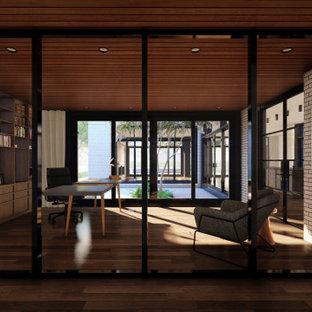My Modern Home - No.11