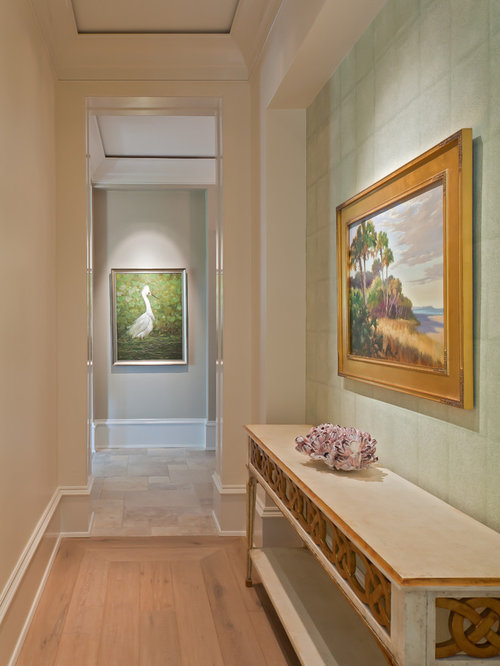 hallway furniture home design ideas  pictures  remodel and made to order kitchen cabinets made to order kitchen cabinets
