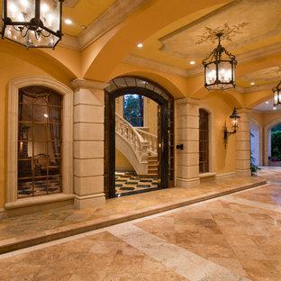 Naples Home