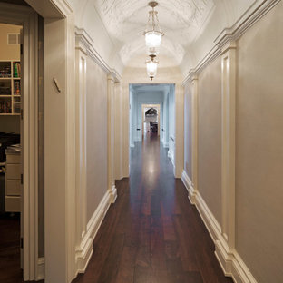 New Construction - Interior Painting