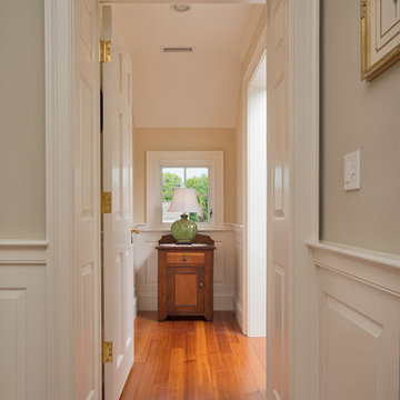 New Construction - Lewes, Delaware
